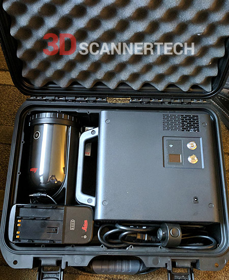 used-LEICA-BLK-360-3D-laser-scanner-package-sale.jpg
