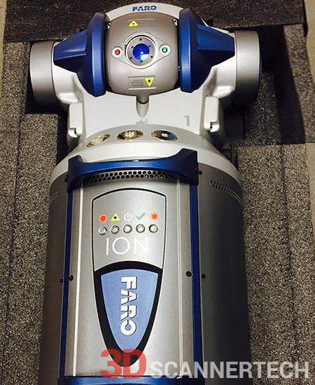 used-faro-ion-laser-tracker-for-sale.jpg