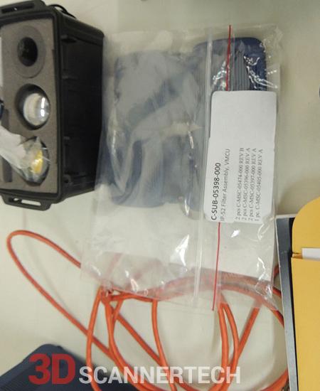 used-faro-laser-tracker-vantage-cables.jpg