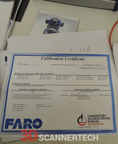 used-faro-laser-tracker-vantage-fresh-calibration.jpg