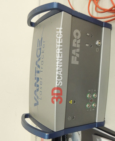 used-faro-laser-tracker-vantage-machine.jpg