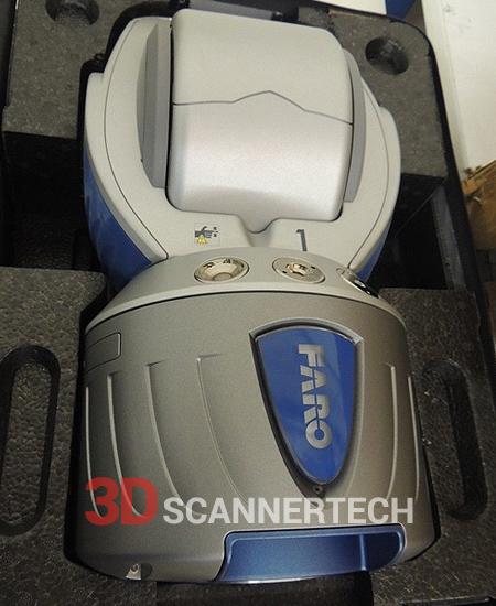used-faro-laser-tracker-vantage-price.jpg