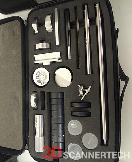used-faro-laser-tracker-vantage-smr-tools.jpg