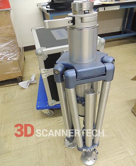used-faro-laser-tracker-vantage-tripod.jpg