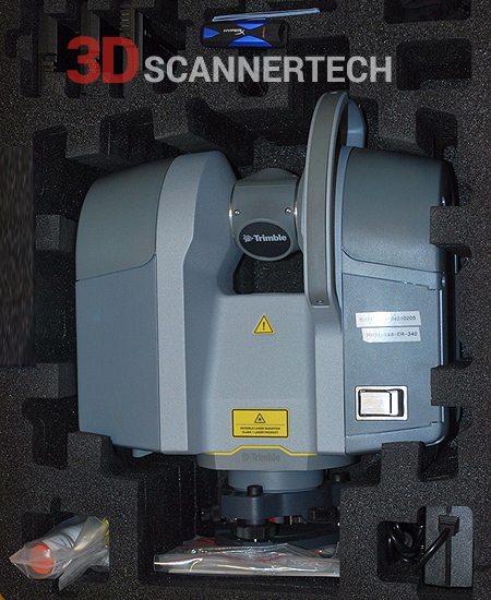 used-trimble-3d-scanning-tx8.jpg